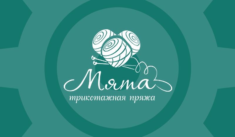Интеграция pryazha-myata.ru и Битрикс 24