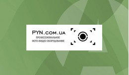Интеграция pyn.com.ua и Битрикс 24