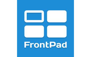 Установка и настройка модуля Opencart + Frontpad