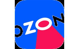Описание возможностей модуля интеграции Opencart и Ozon Seller API