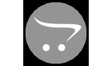 Дополнение Opencart + Битрикс 24 + Шаблон NewStore